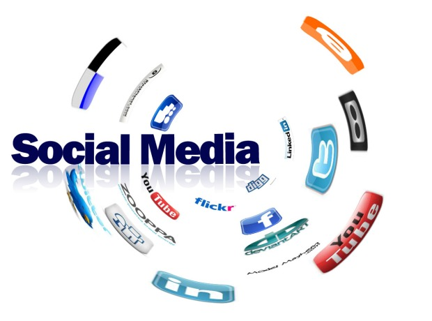 Social-Media20