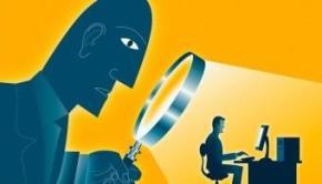 privacidad-y-seguridad-en-las-redes-sociales-un-problema-actual
